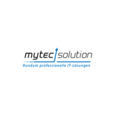 Mytec Solution